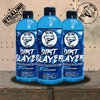 Detail Army® - 004 | Dirt Slayer | All Purpose Cleaner