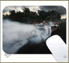Mouse Pad Rectangular Drift - 014