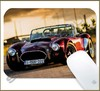 Mouse Pad Rectangular Ford - 014