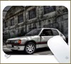 Mouse Pad Rectangular Peugeot - 014