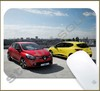 Mouse Pad Rectangular Renault - 014
