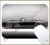 Mouse Pad Rectangular Chevrolet - 014