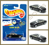 Hot Wheels - Lexus SC400