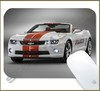 Mouse Pad Rectangular Chevrolet - 015