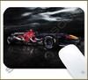 Mouse Pad Rectangular Formula 1 - 015