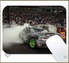 Mouse Pad Rectangular Drift - 015