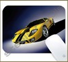 Mouse Pad Rectangular Ford - 015