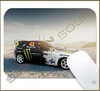 Mouse Pad Rectangular Rally - 015