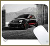 Mouse Pad Rectangular Fiat - 016