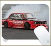 Mouse Pad Rectangular Drift - 016