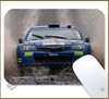 Mouse Pad Rectangular Rally - 016