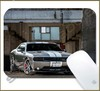 Mouse Pad Rectangular Dodge - 016