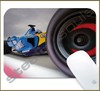 Mouse Pad Rectangular Formula 1 - 016