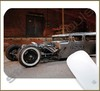 Mouse Pad Rectangular Hot Rod - 016