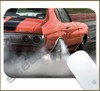 Mouse Pad Rectangular Chevrolet - 016