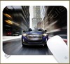 Mouse Pad Rectangular Ford - 016