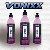 Vonixx | V80 Synthetic Sealant | 500ml