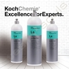 Koch Chemie | LS | Leather Star | Acondicionador de Cueros | 1 Litro