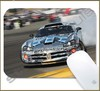 Mouse Pad Rectangular Dodge - 017