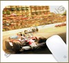 Mouse Pad Rectangular Formula 1 - 017