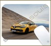 Mouse Pad Rectangular Renault - 018