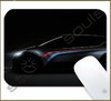 Mouse Pad Rectangular Peugeot - 018