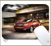 Mouse Pad Rectangular Ford - 018