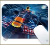 Mouse Pad Rectangular Formula 1 - 018