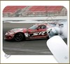 Mouse Pad Rectangular Drift - 018