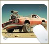 Mouse Pad Rectangular Chevrolet - 019
