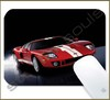Mouse Pad Rectangular Ford - 019