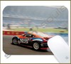 Mouse Pad Rectangular Drift - 019