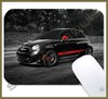 Mouse Pad Rectangular Fiat - 019
