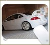 Mouse Pad Rectangular Peugeot - 019