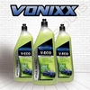 Vonixx | V-Eco | 1500ml