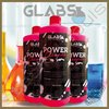 Glabs® - Power Cleaner - Desengrasante | Llantas & Pasaruedas | 1 Litro