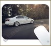 Mouse Pad Rectangular Euro Style - 020