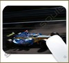 Mouse Pad Rectangular Renault - 020