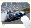 Mouse Pad Rectangular Drift - 020