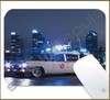 Mouse Pad Rectangular Famous Movies / Series Cars - 020