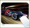 Mouse Pad Rectangular Formula 1 - 020