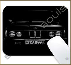 Mouse Pad Rectangular Bmw - 021 en internet