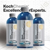 Koch Chemie | NMPC | Nano Magic Plast Care | Acondicionador Plasticos Exterior | 500ml