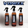 Vonixx | Strike | 500ml
