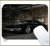 Mouse Pad Rectangular Dodge - 027