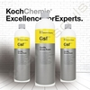 Koch Chemie | GSF | Gentle Snow Foam | Espuma Activa PH Neutro | 1 Litro