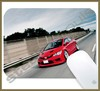 Mouse Pad Rectangular Honda - 029