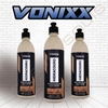 Vonixx | Hidracouro | 500ml