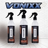 Vonixx | Higicouro | 500ml