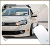Mouse Pad Rectangular Euro Style - 031